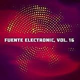 Pure Love (Dc Project Monogamik Remix)
