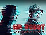 MR. ROBOT / ミスター・ロボット シーズン3 予告編