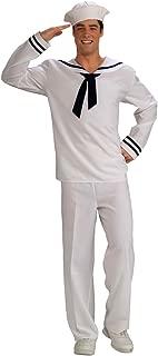 Best white sailor uniform Reviews