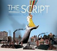 Script by Script (2008-10-22)