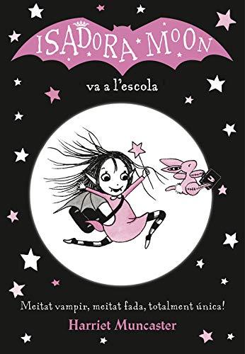 La Isadora Moon va a l