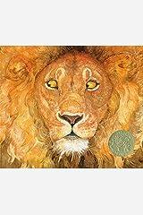 Le lion et la souris Paperback