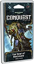 Warhammer 40K: Conquest - The Howl of Blackmane War Pack