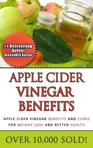 Benefits of Drinking Vinegar