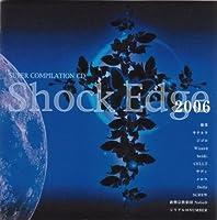 Shock Edge 2006
