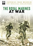 The Imperial War Museum Collection - Royal Marines at War [Import anglais]