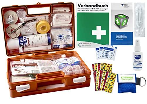 Wm-Teamsport & Medizinprodukte -  Wm-Teamsport