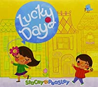 Lucky Day by Stacey Peasley