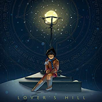 Lover's Hill