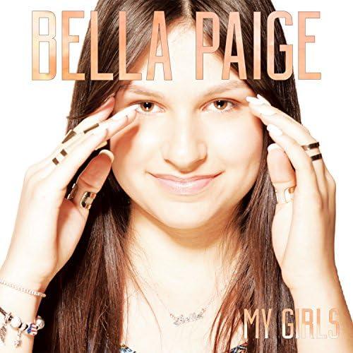 Bella Paige