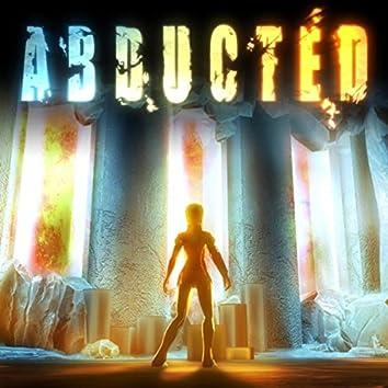 Abducted (Original Soundtrack)