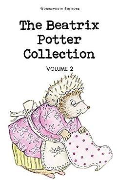 Beatrix Potter Collection: Volume Two (Wordsworth Children's Classics)