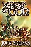 Nomads of Gor...image