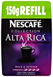 NESCAFE INSTANT COFFEE ALTA RICA REFILL PACK 150G