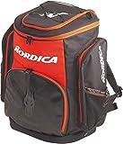 Nordica Race XL Gear Pack Dobermann