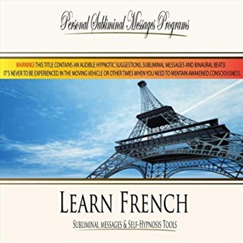 Learn French - Subliminal Messages