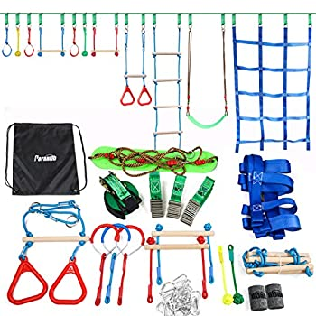 Best swing parts Reviews