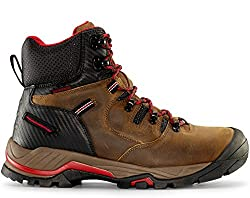 e06bc7dc137 5 Best Work Boots for Roofing (UNBIASED REVIEWS)