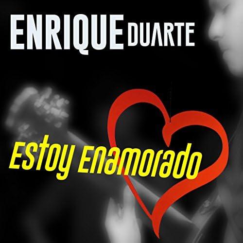Enrique Duarte
