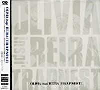 OLIVIA inspi' REIRA(TRAPNEST)(CD+DVD)(枚数限定生産盤)