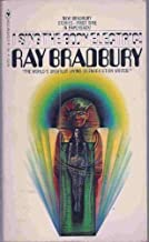 I Sing the Body Electric by Ray Bradbury (September 24,1971)