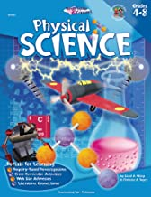Physical Science: Investigate & Connect