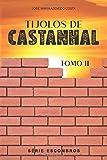 Tijolos de Castanhal: Tomo II (Série Escombros)