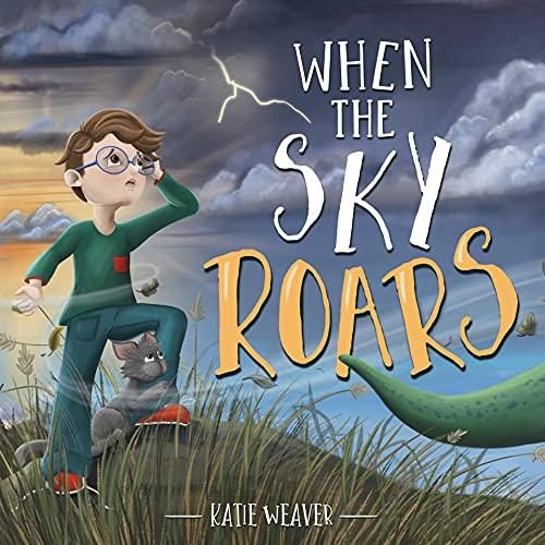 When The Sky Roars