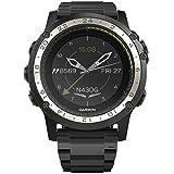 GARMIN Smartwatch D2 Charlie Titanium 010-01733-33