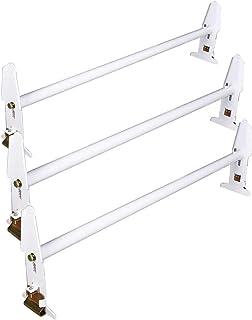 MPH Production Adjustable Ladder Express