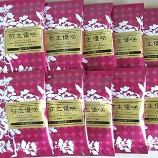 綺羅の刻 桜の香り 10包セット