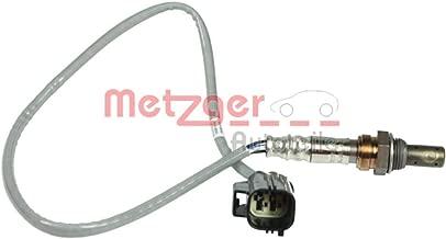 Metzger 893055 Lambdasonde