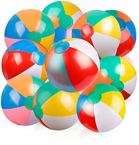 Snookball balls for sale