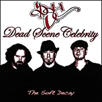 Soft Decay Ep