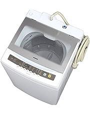 立式洗衣機