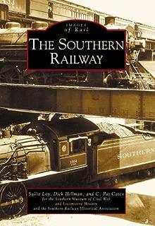 Best georgia southern railway Reviews
