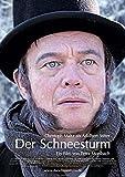 Der Schneesturm - Ein Film von Petra Morsbach