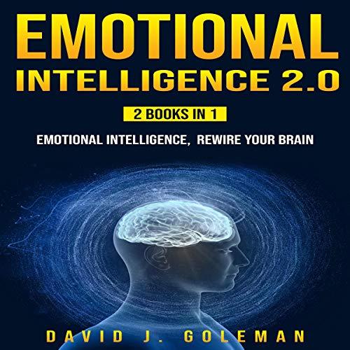 Emotional Intelligence 2.0 Titelbild