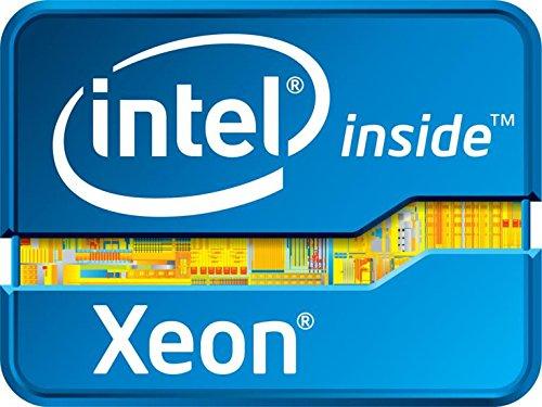 Hewlett Packard Enterprise Intel Xeon E5-2690 v3 Prozessor 2,6 GHz 30 MB L3 - Prozessoren (Intel® Xeon® E5 v3, 2,6 GHz, LGA 2011-v3, Server/Arbeitsstation, 22 nm, E5-2690V3)