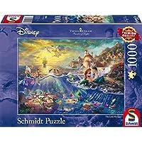 Schmidt Spiele 59479
