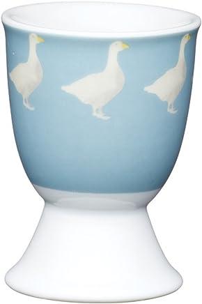 Preisvergleich für Kitchen Craft Eierbecher Gans