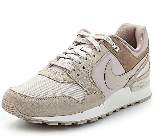 Nike Air Pegasus '89, Scarpe da Ginnastica Uomo, Beige (Desert Sand/Desert Sand/Sand), 38.5 EU