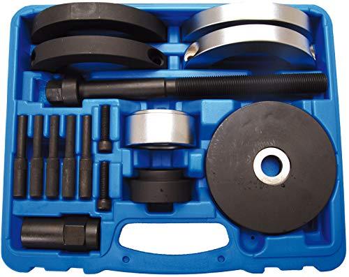 BGS 8322 | Radlagerwerkzeug für Radlager-Nabeneinheit | für VW | 66 mm