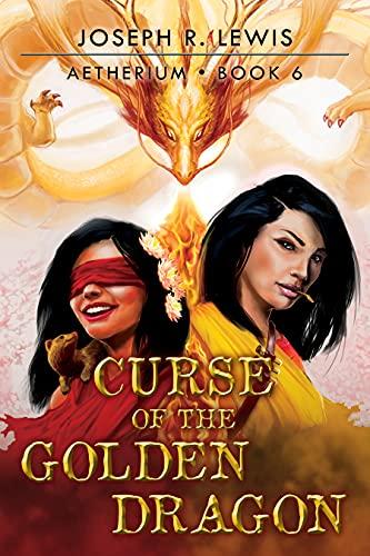 Year of the golden dragon book new golden dragon evington