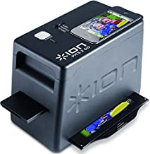 Best ion ipics2go scanner Reviews