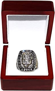 giants 2014 replica ring