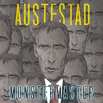 Monstermaster