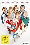 Alibi.com [Alemania] [DVD]