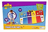 The Wiggles Piano Dance Mat (Bow Refresh) (79270)