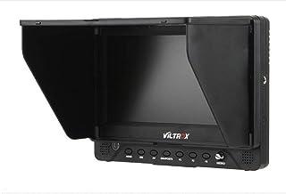 Lcd Arcade Monitor
